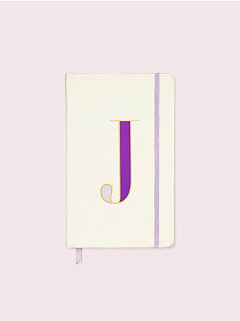 【オンライン限定】イッツ パーソナル ラージ ノートブック