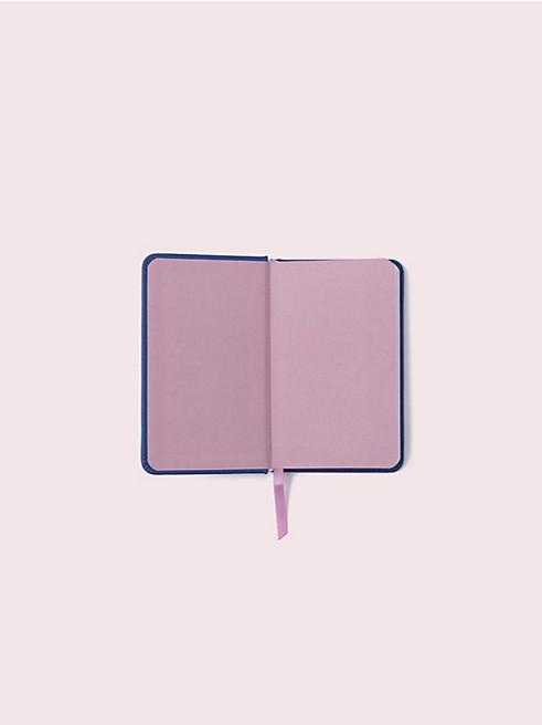 イフ ユー オンリー ニュー テイク ノート ミディアム ノートブック