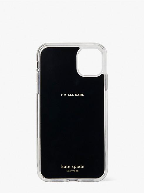 アイフォン ケース シークイン フォン ケース アイフォン 11