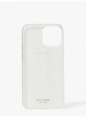 アイフォン ケース プレイド フォン ケース - 12pro max
