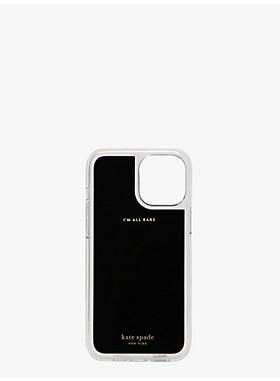 アイフォン ケース サンシャイン ドット 12 pro max