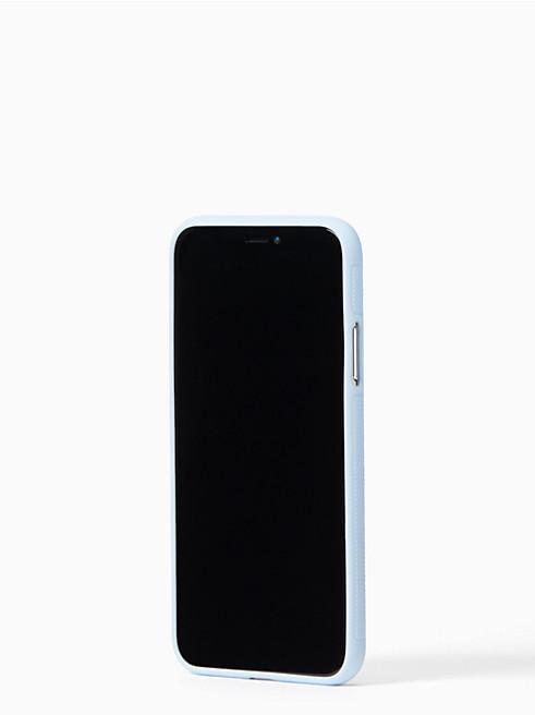 アイフォンケース シリコン サーフボード スタンド - X & XS