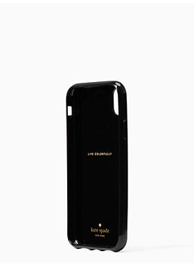 アイフォンケース ハートビート - XR