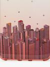 アイフォン ケース ジュエル ロック センター シーズンレス - 11 Pro Max