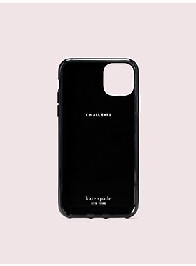 アイフォン ケース ジュエルド エギゾチック ブルーム - 11 PRO MAX