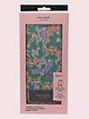 アイフォン ケース ジャングル パーティー マグネティック フォリオ -  11 & XR