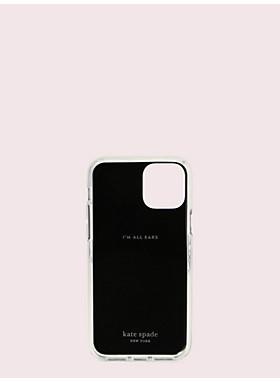 アイフォン ケース フル ブルーム - 11 PRO