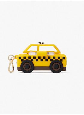 オン ア ロール タクシー エアポッド プロ ケース