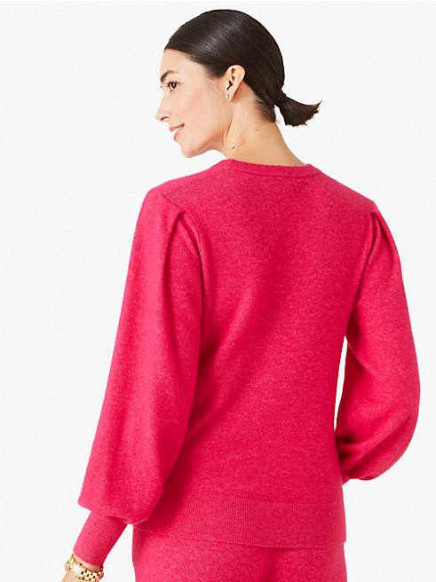 ドリーム セーター