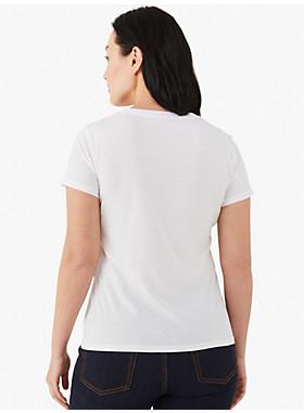 オウル Tシャツ