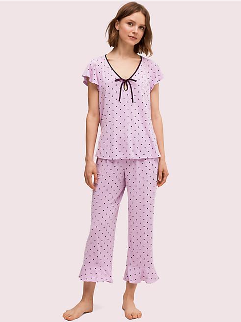 スリープウェア パジャマ