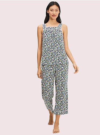 ロング パジャマ