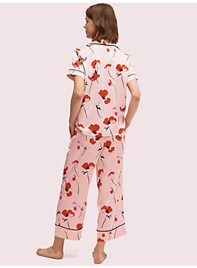 【オンライン限定】スリープウェア パジャマ