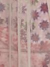ベビー パシフィック ペタル ビブ & スカート セット