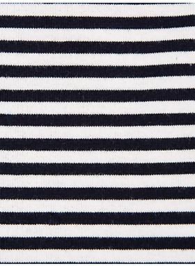 インファント ハート グラフィック ドレス アンド パンツ