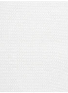 トドラー ペプラム カーディガン