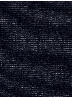 ガールズ スタッズ フラワー スカート