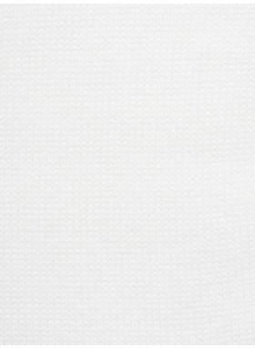 ガールズ ペプラム カーディガン