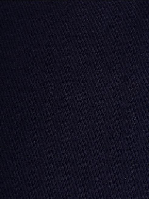 ガールズ リップス ストライプ ミックス ドレス