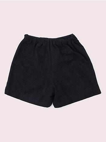 ガールズ ラップ スカート