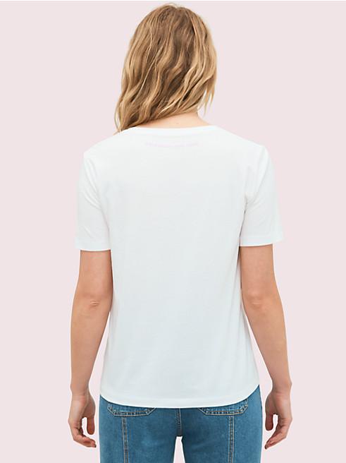 JAPAN 2020 Tシャツ