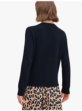 ファム フィライン セーター