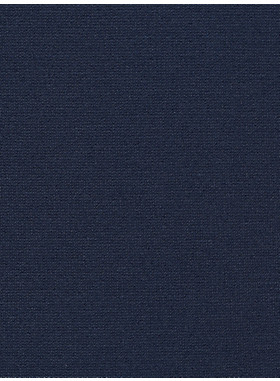 メインライン スリーブレス カットワーク ポンテ ドレス