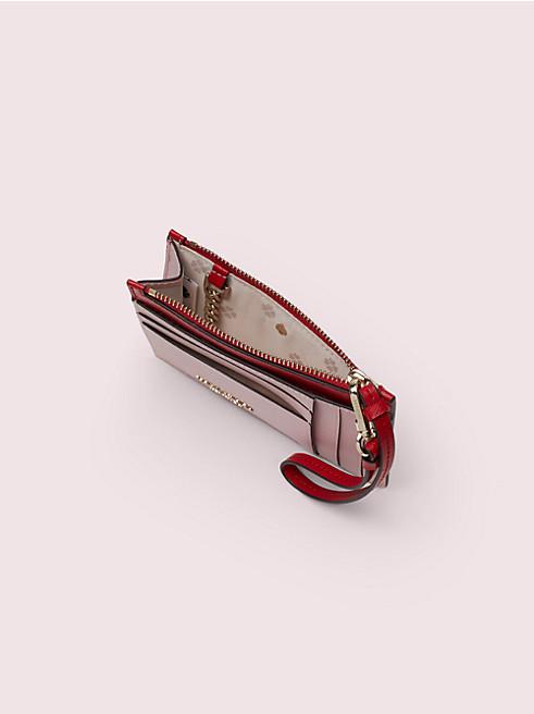 スペンサー カードケース リスレット