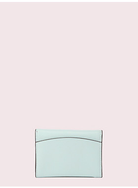 スペンサー バイフォールド カード ケース
