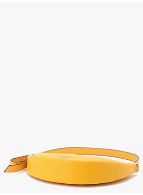 スマイル スモール ショルダー バッグ