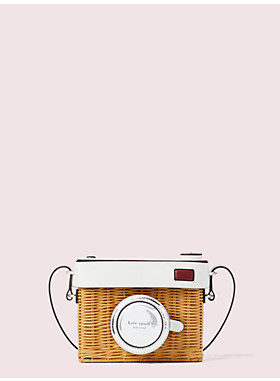 ローズ 3D カメラ