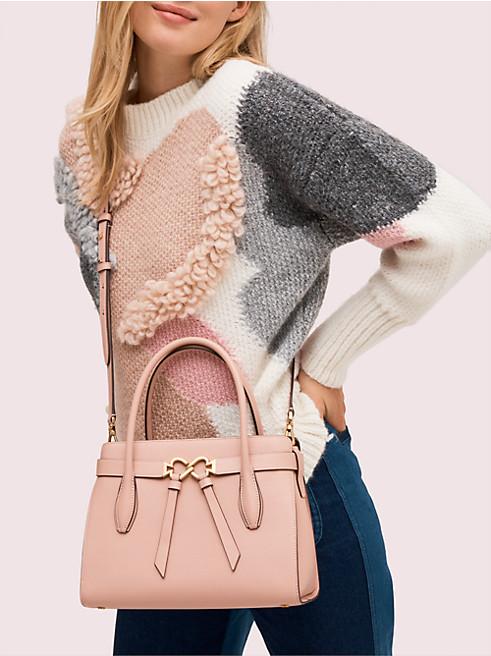 30代の女性に似合うケイトスペードのレディースバッグ