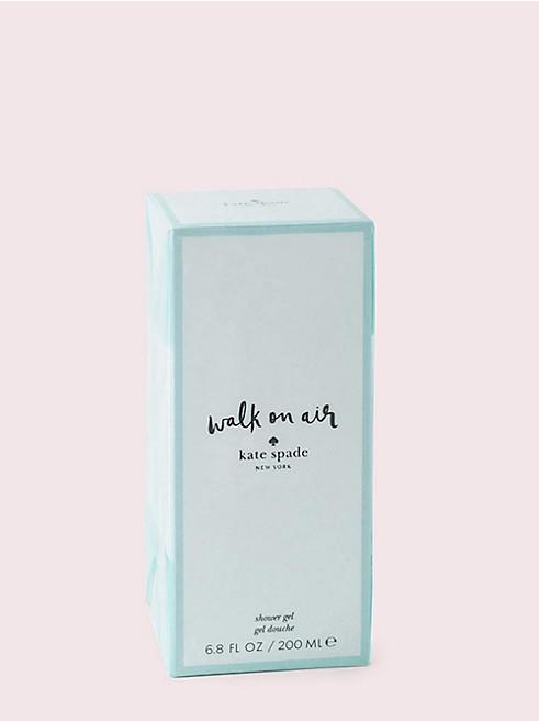 ウォーク オン エアー 6.8 oz / 200 ml シャワークリーム