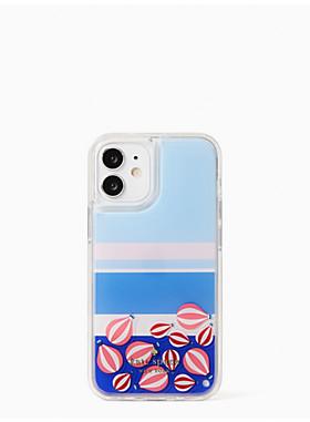 アイフォン ケース アップ アップ & アウェイ 12 mini