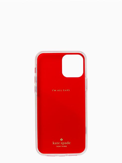 アイフォン ケース プライド ケース - 12 mini