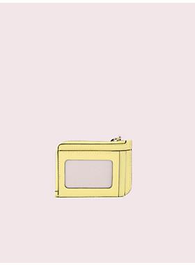 ジャクソン スモール カード ホールダー リストレット